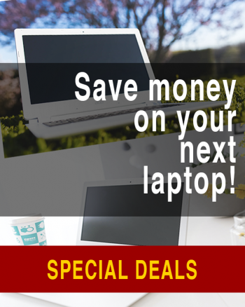 Save-Money-On-Your-Next-Laptop