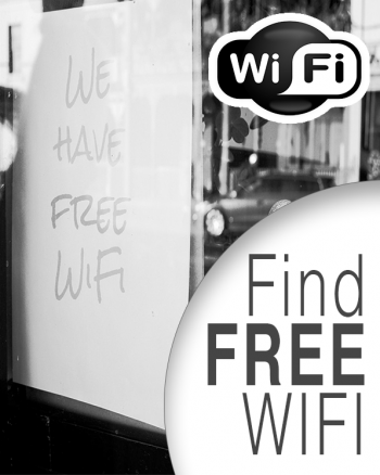 Where-To-Find-Free-WIFI