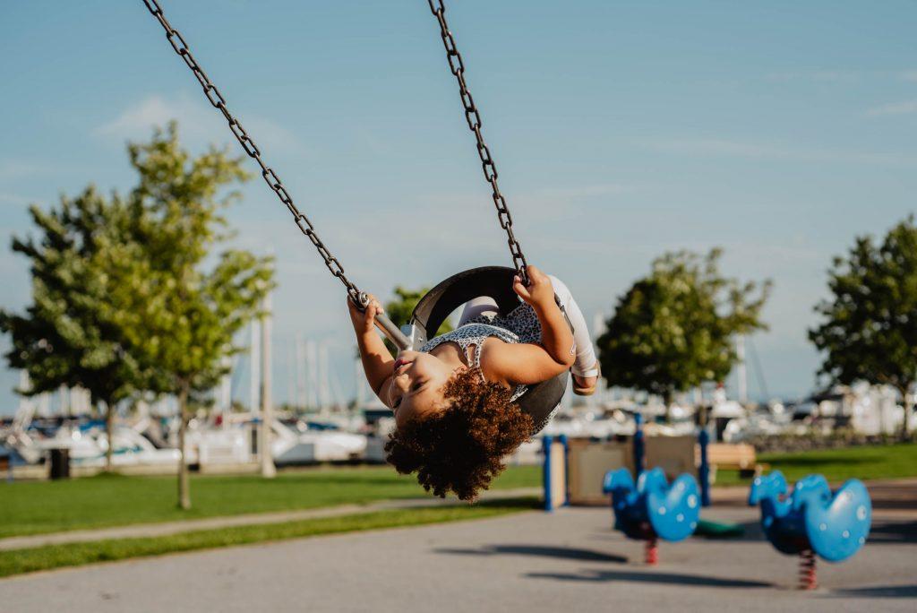 30 Free Activites For Kids