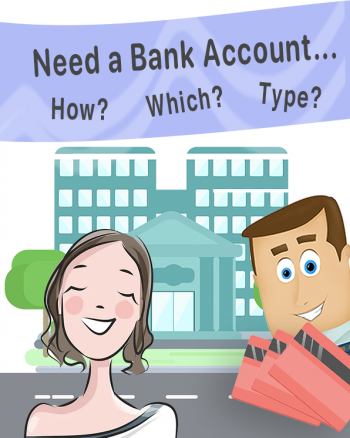 what-do-i-need-to-open-a-bank-account