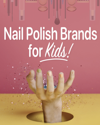 kids-nail-polish-brands