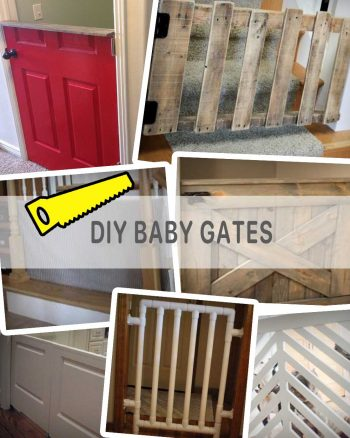 make-your-own-baby-gate-diy