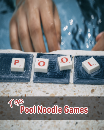 outdoor-pool-noodle-games