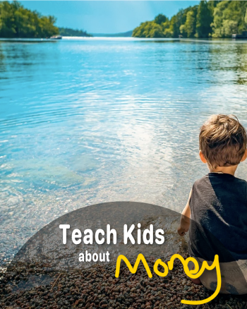 teach-kids-about-money copy