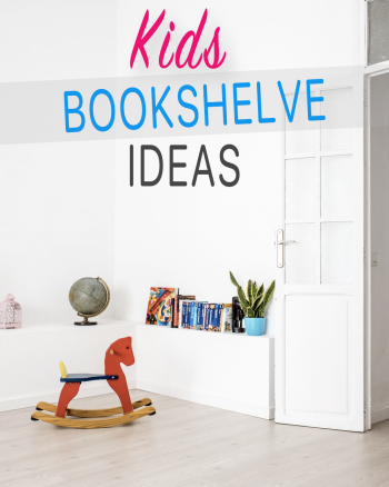 Creative-Kids-Bookshelf-Ideas