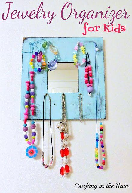 DIY-Jewelry-Display