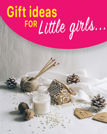 Gift-Ideas-For-Your-Little-Girl-This-Holiday
