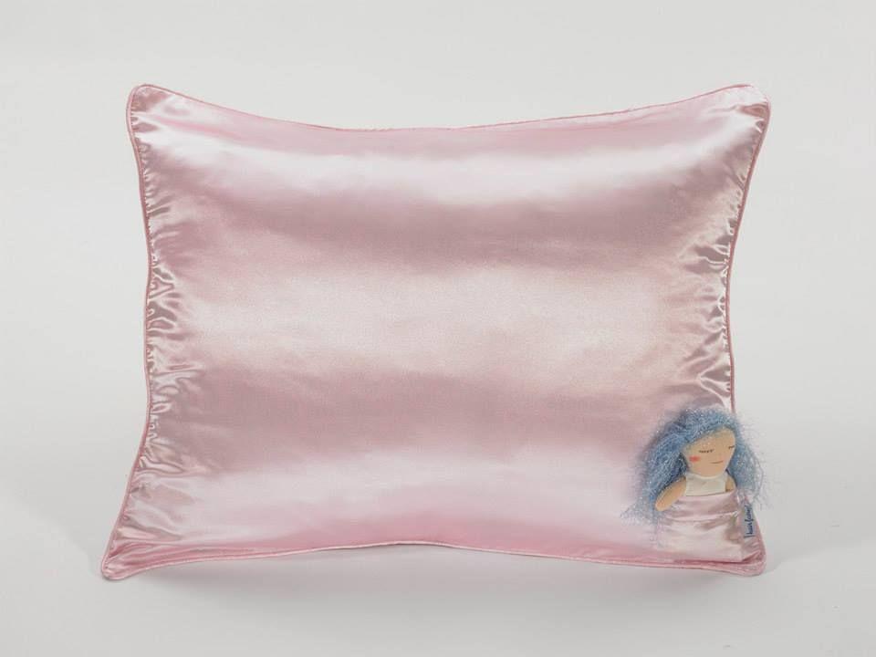 Hair-Fairy-Satin-Pillowcase