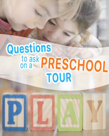 Important-Questions-To-Ask-On-A-Preschool-Tour
