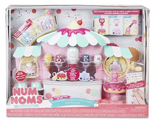 Gift Ideas For Your Little Girl This Holiday