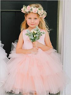 Pink-Princess