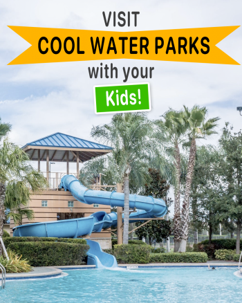 Water-Parks-To-Visit-With-Your-Children