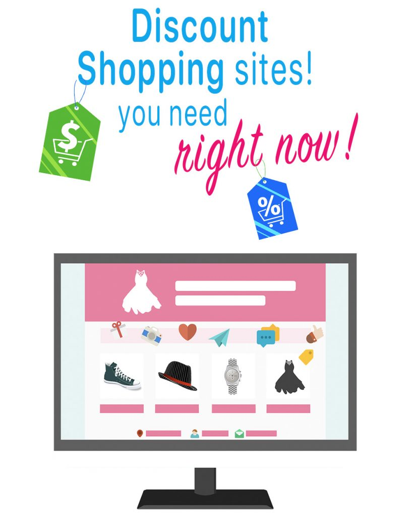 discount-shopping-websites-you-need-in-your-life