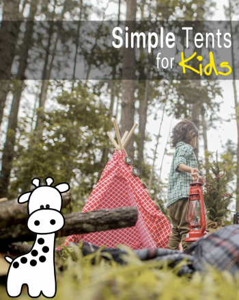 simple-ways-to-make-tents-for-your-kids