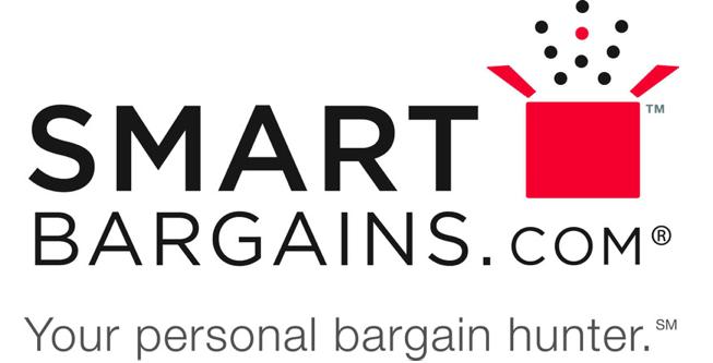 smart-bargins
