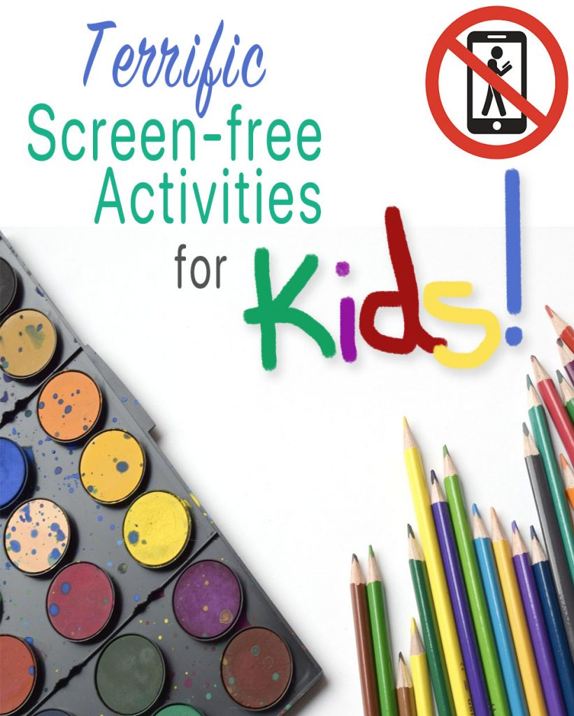 terrific-screen-free-activities-for-kids