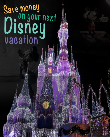 tips-for-saving-money-during-your-next-disney-world-vacation