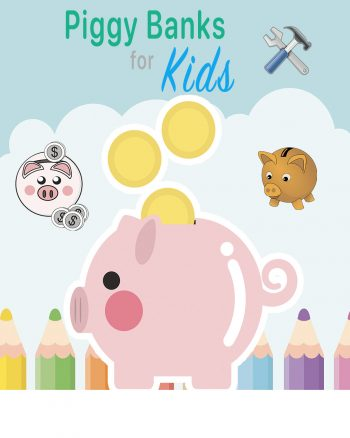 diy-piggy-banks-your-kids-will-love