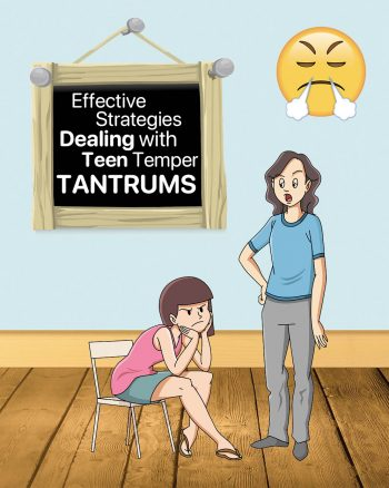 effective-strategies-to-deal-with-teen-temper-tantrums