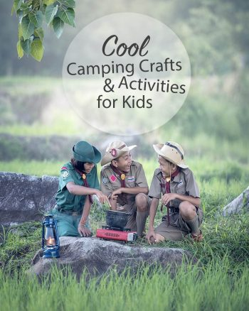 fun-camping-crafts-and-activities-for-kids