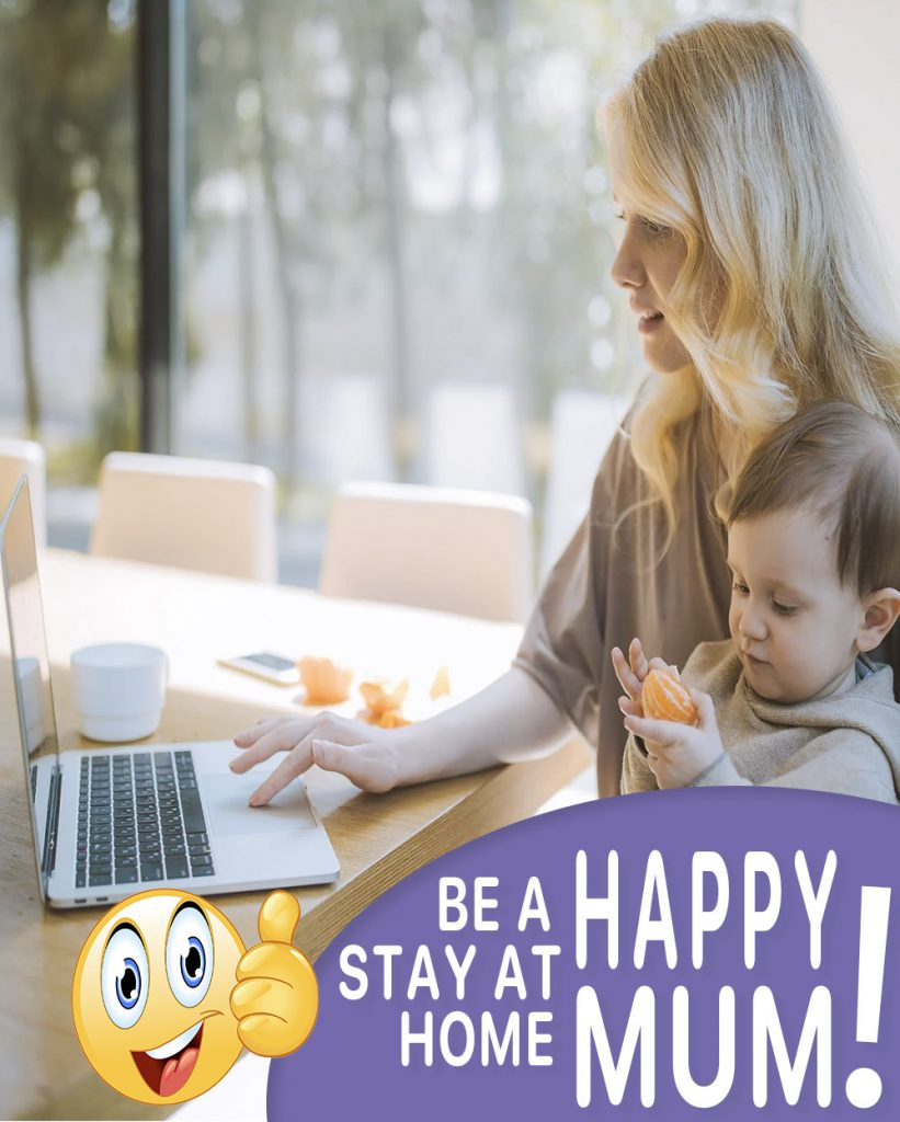 habits-of-a-happy-stay-at-home-mom