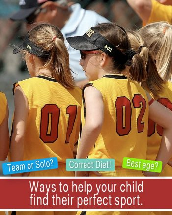 how-to-help-your-child-find-their-perfect-sport