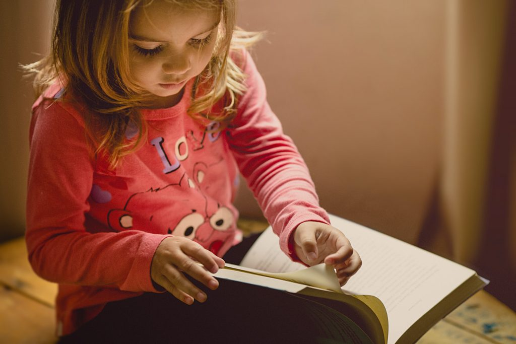 Ways to Occupy School-Aged Children While You Work From Home