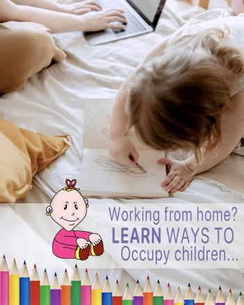 ways-to-occupy-school-aged-children-while-you-work-from-home