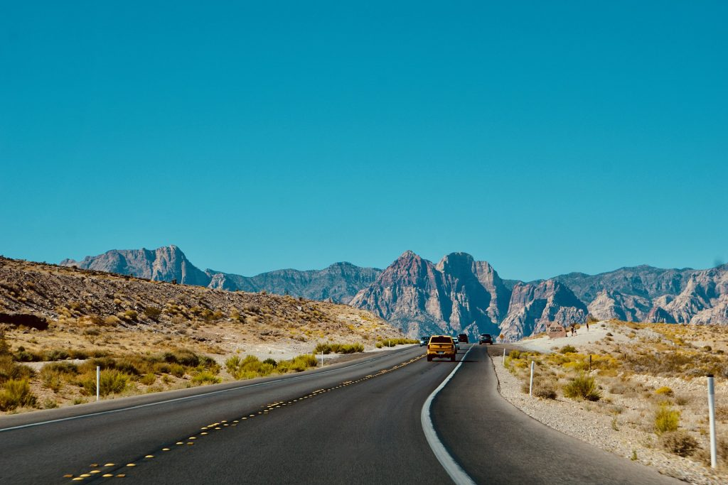 Ideas For Saving Money On Your Road Trip This Summer
