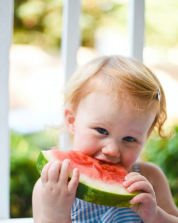 Tricks To Getting Your Demanding Toddler To Eat