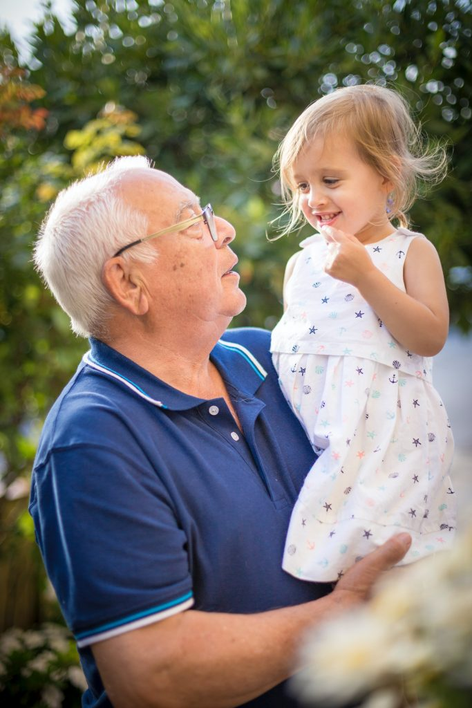 Ways to Prepare for Your Baby's Financial FutureInspire your relatives to help